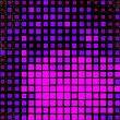 Interactive Music Videos